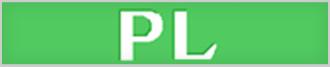 PL(パーフェクトリバティー教団)