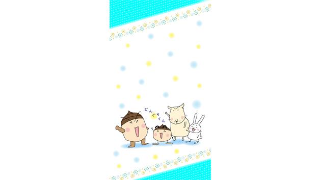 donguri_wallpaper-jpg1612_2