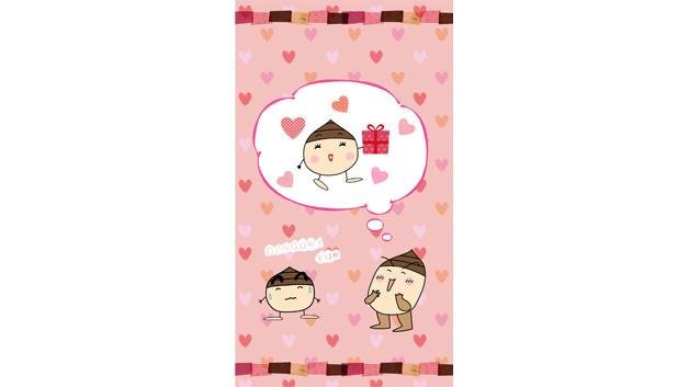 donguri_wallpaper.jpg1702_2