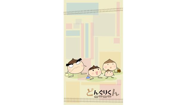 donguri_wallpaper1705_2