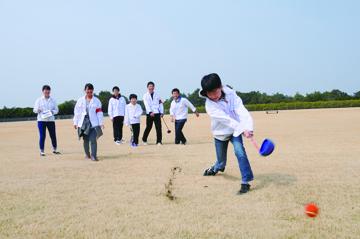 04中学生錬成1706-07