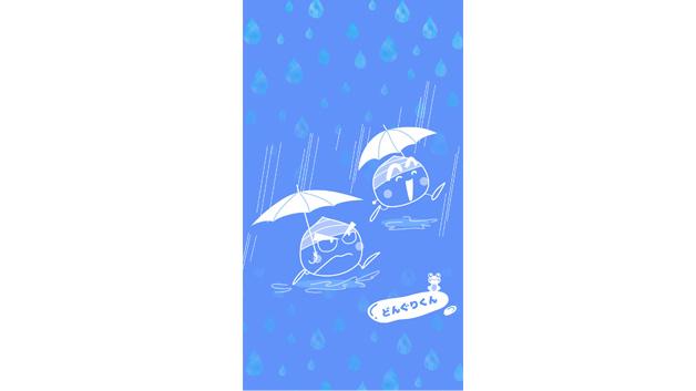 donguri_wallpaper1706_2